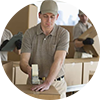 Import and Export Agent in India | Logistics Company